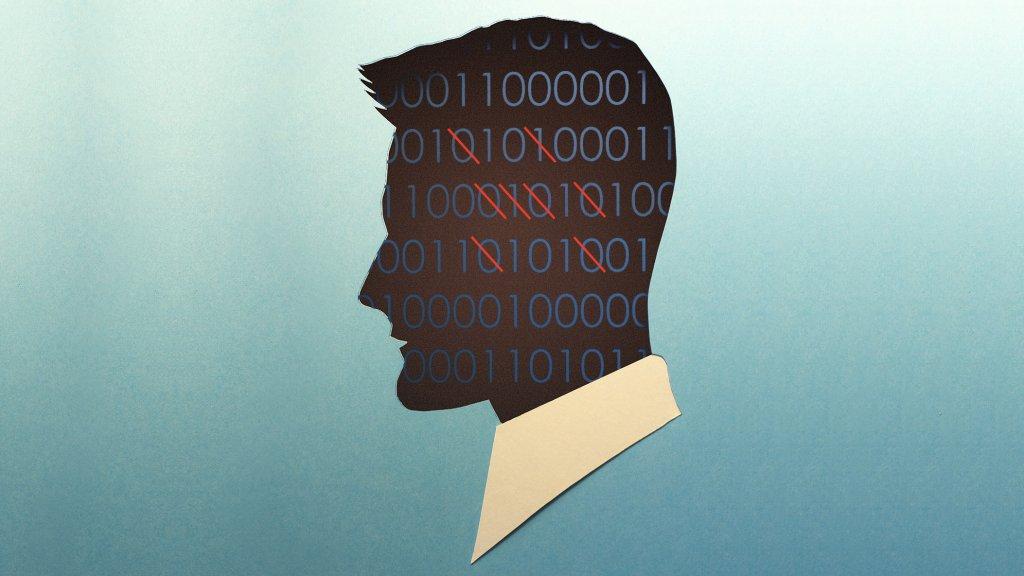 Como tomar decisiones inteligentes cuando los datos simplemente no estan