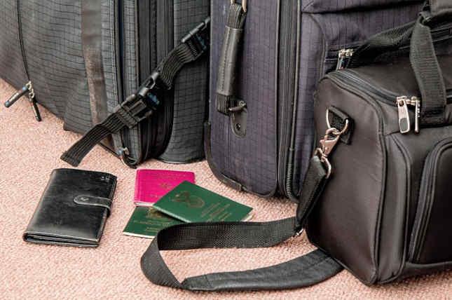 Con préstamos de viajes planifica las vacaciones más fáciles