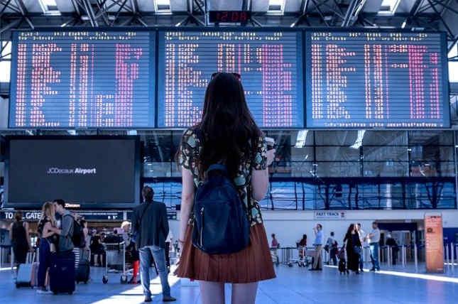 Con prestamos de viajes planifica las vacaciones mas faciles
