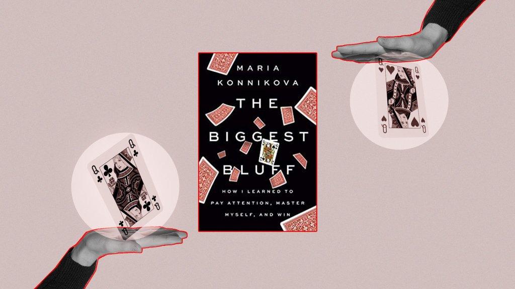 El mejor libro sobre exito y toma de decisiones que
