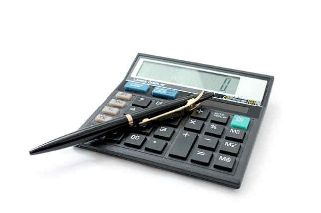 Economía personal: ¿cuál es su elemento Latte?