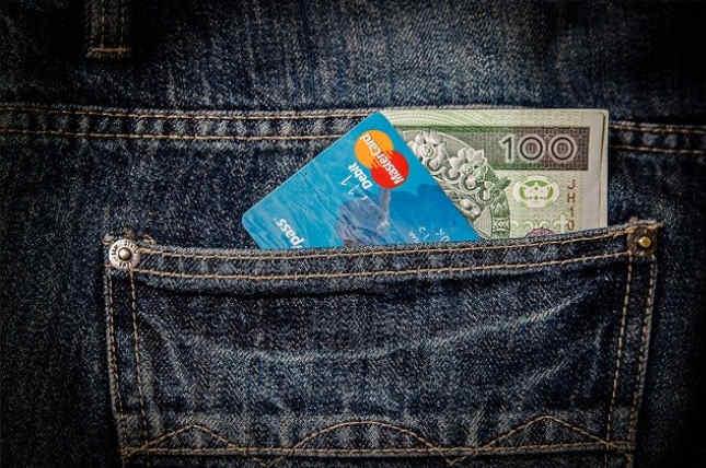 Bases de la gestión del dinero para nuestra vida