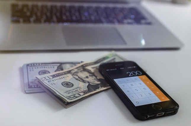 Fundamentos de la administración del dinero para nuestra vida