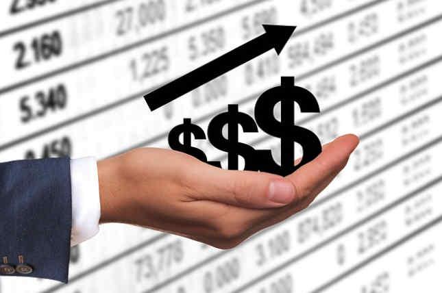 Fundamentos de la administracion del dinero para nuestra vida