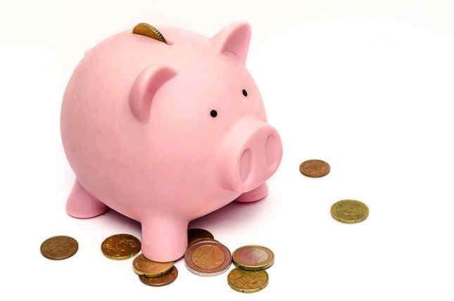 Fundamentos de las finanzas personales - Vuelve al inicio