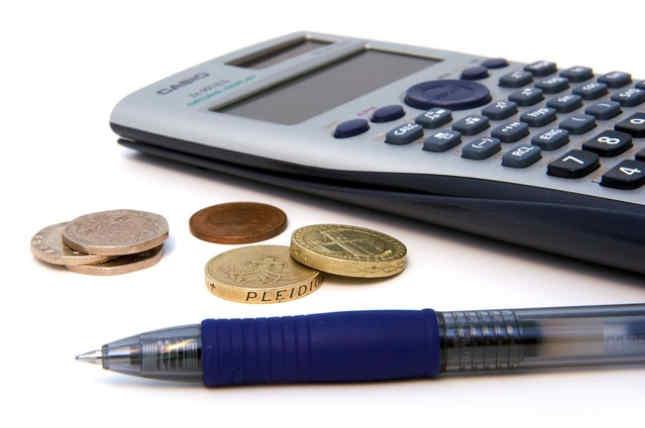 Fundamentos de las finanzas personales