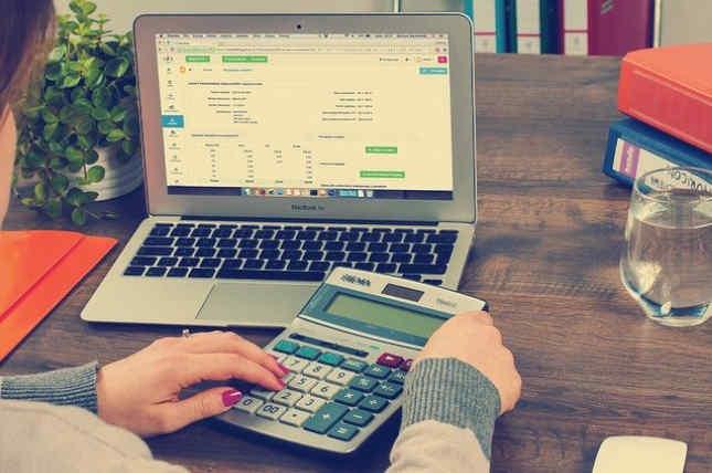 Ideas y presupuestos para realizar retiros de mujeres