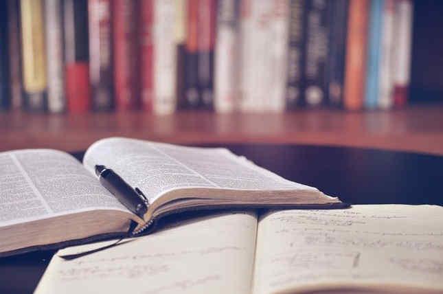 La guía de cambio total de ingresos - Reseña de libro