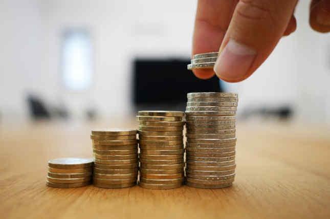 La relevancia de la economía individual para aplicarlas en tu rutina
