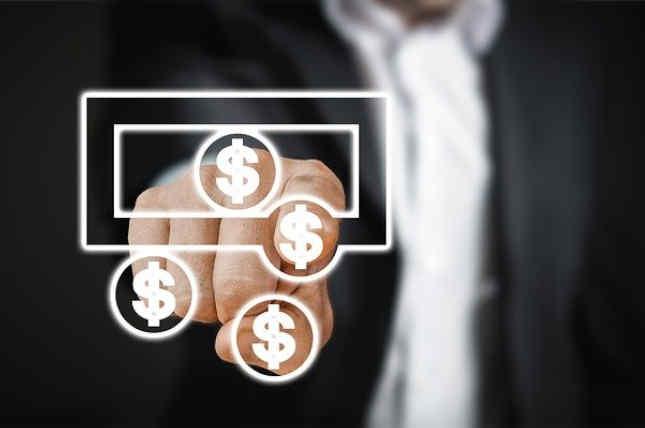 La importancia de las finanzas personales para aplicarlas en tu rutina