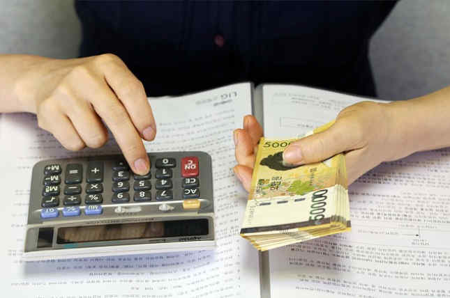 La importancia de las finanzas