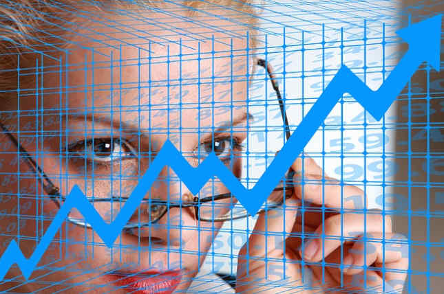 Autonomía económica enseguida de entender los conceptos básicos