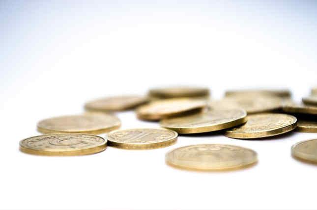 Puntos para salir del endeudamiento - Es más sencillo con pagos pequeños