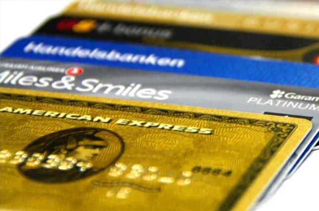 Pasos para salir de las deudas - Los pagos pequeños lo facilitan