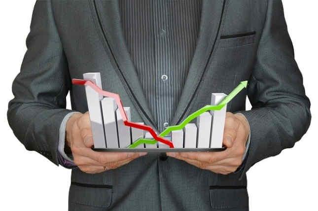 Cálculo o método de rendimiento predeterminado