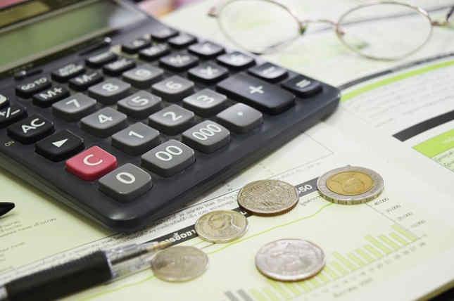 Presupuesto significativo Relevancia y conceptos basicos