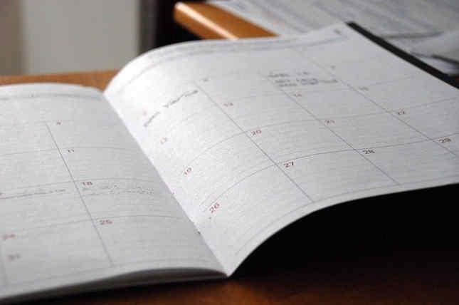 Presupuestos y estándares: similitudes y diferencias