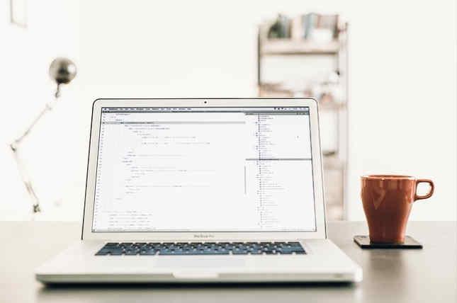 Software para un presupuesto barato para organizar sus finanzas