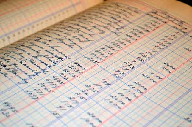 Evita un acantilado fiscal de sus finanzas, creando un fondo capital