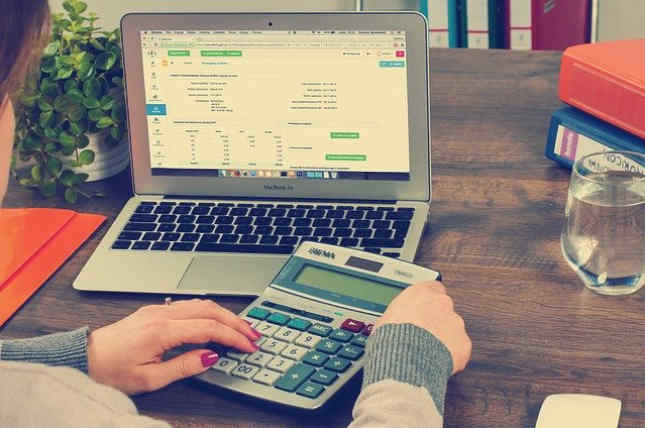 Acantilado fiscal de las finanzas personales: ¿ya llegamos?