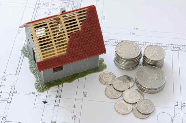 aprenda a presupuestar el dinero y recupere las finanzas de su hogar