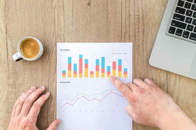 La asignación de activos en las finanzas e inversiones personales