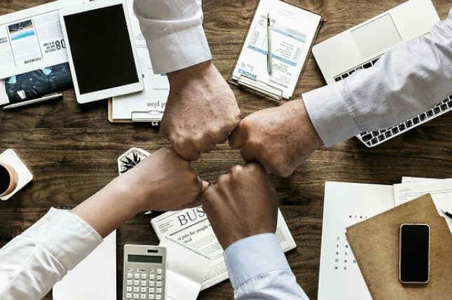 asignacion de activos en las finanzas e inversiones