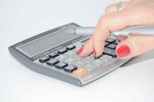 Conceptos básicos de su presupuesto familiar es la base para su futuro