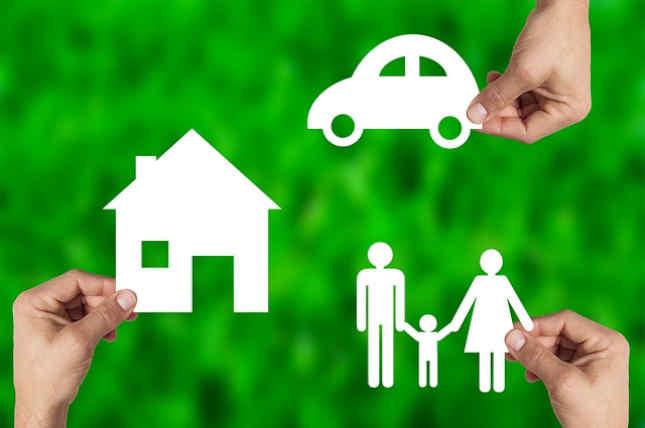 conceptos basicos de su presupuesto familiar es la base para su futuro