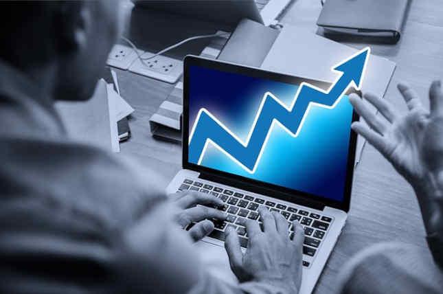 Curso de finanzas personales en línea