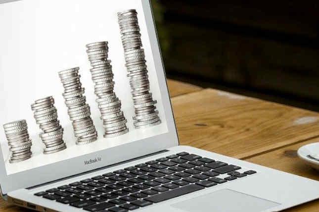 establecimiento de prioridades de presupuesto comun