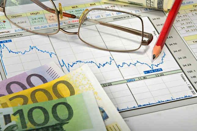 Filosofía financiera propia para la creación de riqueza a largo plazo