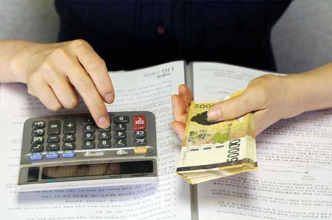 La filosofía financiera te ayudará a hacerte las preguntas correctas