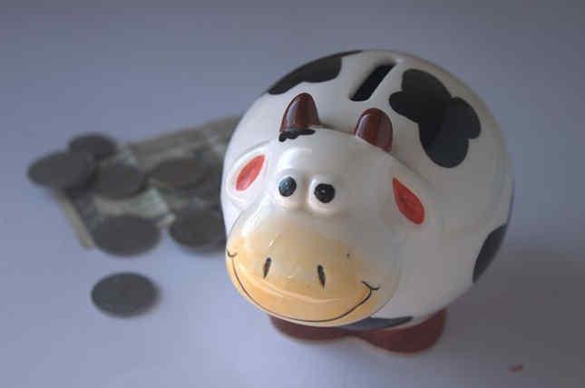 Gestión de deudasy sus finanzas personales para un mejor control