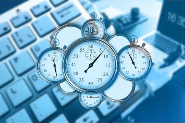 Gestión de finanzas personales: ¡comience a administrar sus finanzas!