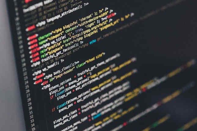 Guía rápida para administrar con ayuda de un software