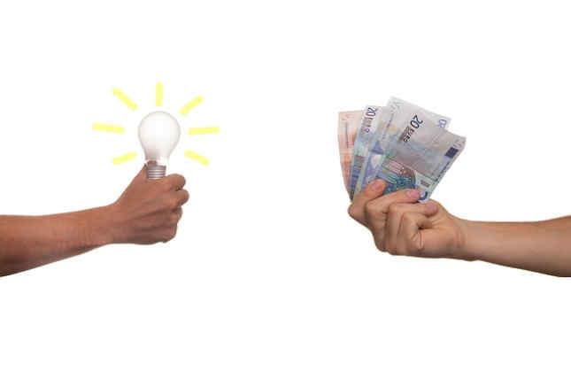 La planificación financiera - ¿Por qué es importante?