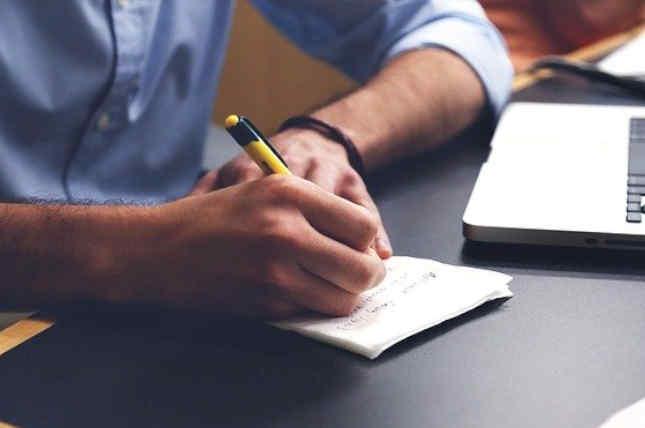 Presupuestar: del papel a la acción para lograr los objetivos
