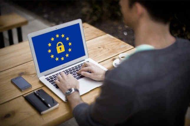 proteccion de su informacion financiera