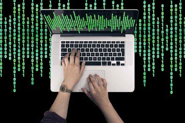 Software de finanzas y los mejores productos Quicken