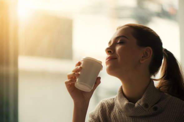 5 increibles beneficios del pensamiento positivo