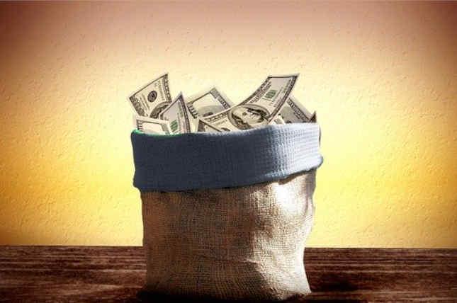 Aprenda a presupuestar su dinero de forma correcta