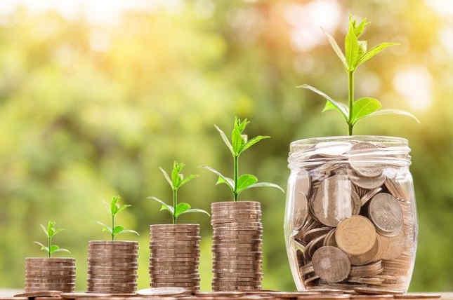 Asesoramiento financiero por la Agencia de Cobertura de Agricultores