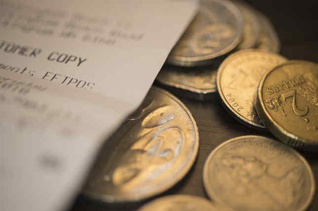 Cómo presupuestar su dinero - Planificación del presupuesto