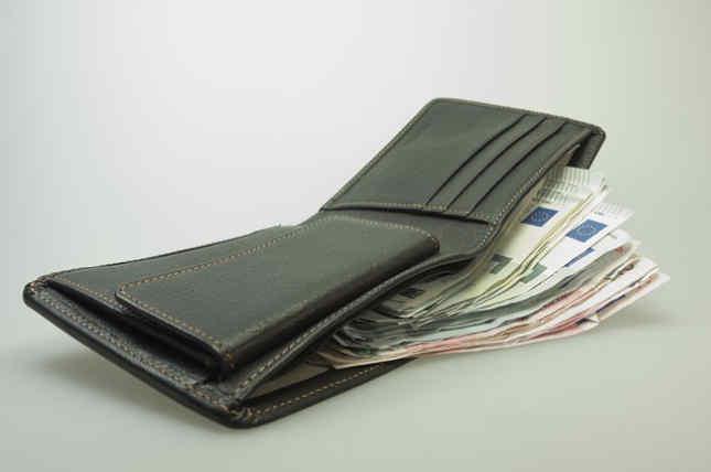 Consejos para las finanzas personales
