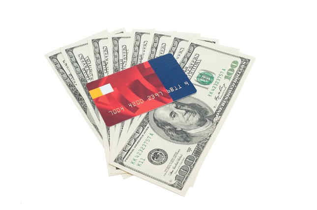 El presupuesto de su hogar que apoya a pagar todos los préstamos