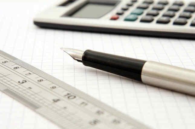 Enfoque para presupuestar