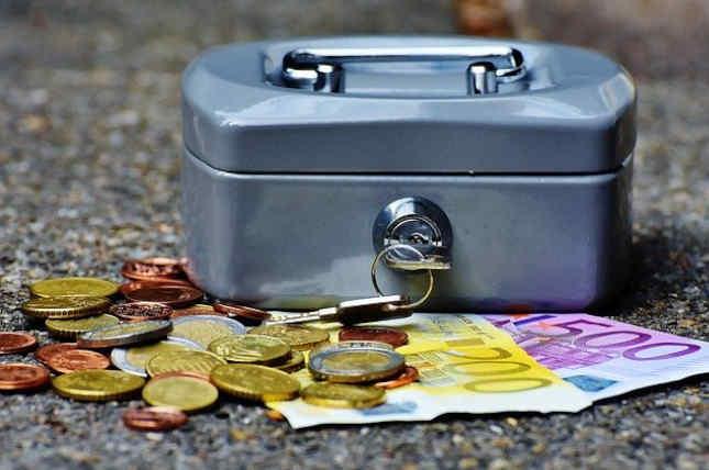 La clave para las finanzas personales con objetivos realistas