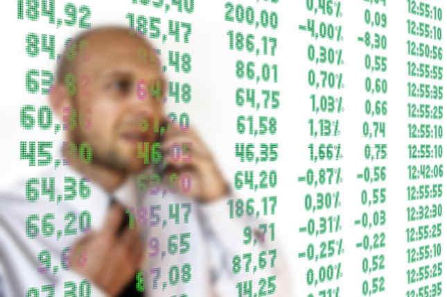 Libertad financiera propia de la que se debe dar cuenta