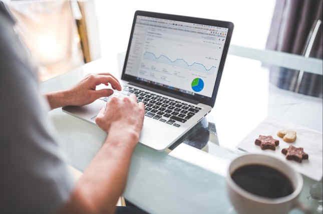 Motivación presupuestaria - Un arte necesario para alcanzar sus objetivos